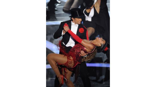 Beyoncé Giselle Knowles - 1