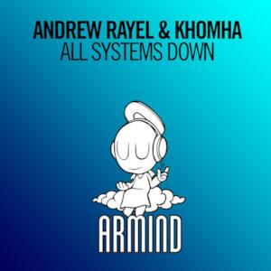 All Systems Down - Single