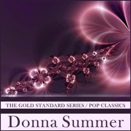 The Gold Standard Series Pop Classics: Donna Summer