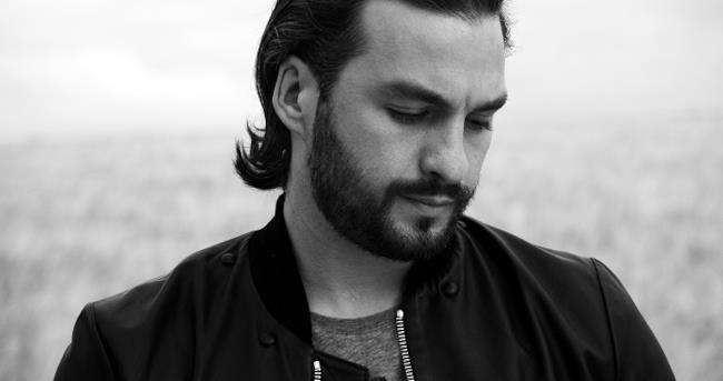 Steve Angello dance