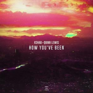 How You've Been - Single
