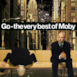 Go - The Very Best of Moby (Remastered)