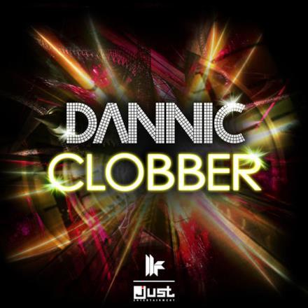 Clobber (Club Mix) - Single