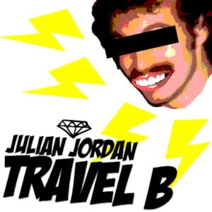 Travel B - Single