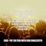 Cher: le migliori frasi dei testi delle canzoni