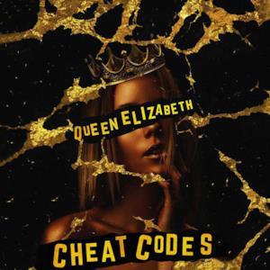 Queen Elizabeth - Single