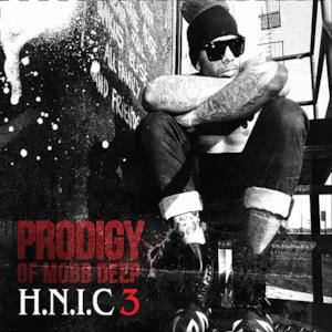 H.N.I.C. 3 (Deluxe)
