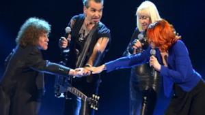 The Voice: i cantanti della prima puntata divisi in squadre