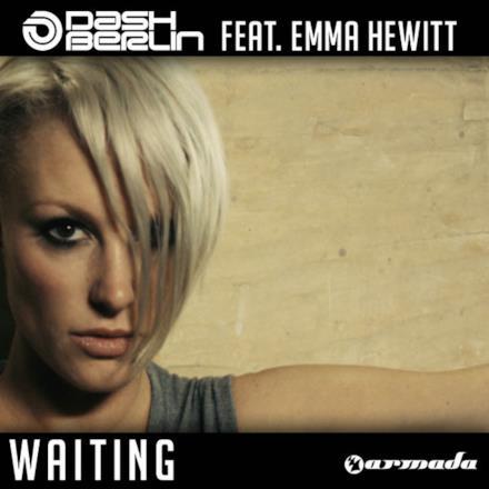 Waiting (feat. Emma Hewitt) EP