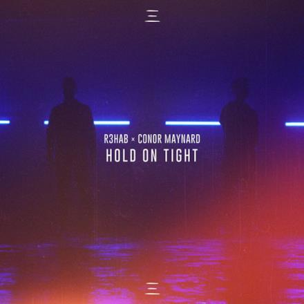 Hold On Tight - Single