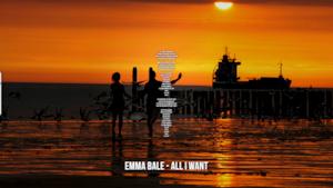 Emma Bale: le migliori frasi dei testi delle canzoni