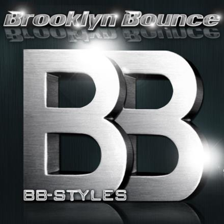 BB-Styles (Special Edition)