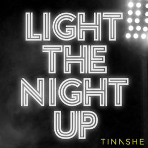 Light the Night Up - Single