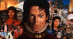 Michael, il 10 dicembre esce il disco postumo di Michael Jackson