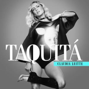 Taquitá - Single