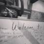 Giochi di società per il compleanno di Rihanna ad Aspen