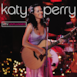 MTV Unplugged: Katy Perry