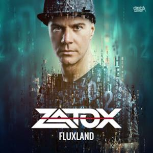 Fluxland - Single