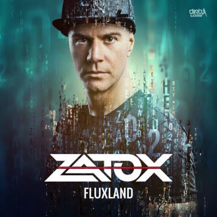 Fluxland - Single