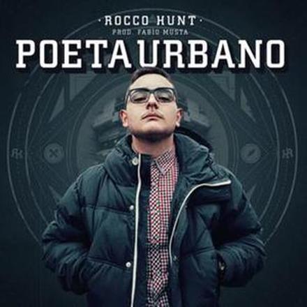 Poeta Urbano (Special Edition)