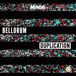 Duplication - Single