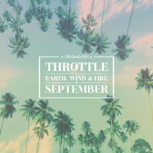 September - Single