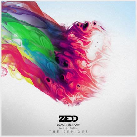 Beautiful Now (Remixes) [feat. Jon Bellion] - EP