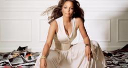 Janet Jackson interrompe i preparativi per il tour