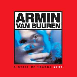 A State of Trance 2004 (Mixed By Armin van Buuren)
