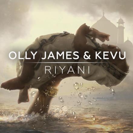 Riyani - Single