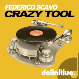 Crazy Tool - Single
