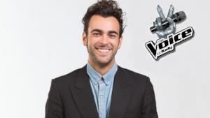 The Voice of Italy: ospiti Marco Mengoni, Bastille, Edoardo Bennato