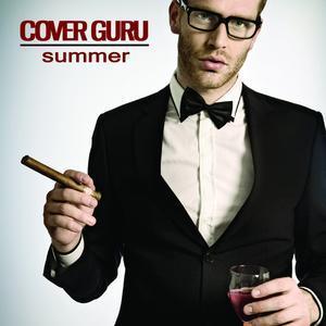 Summer - Single
