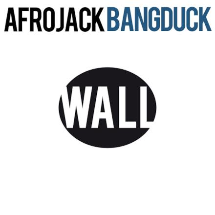 Bangduck - Single