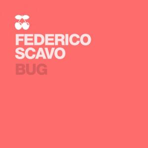 Bug - Single