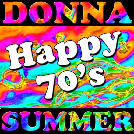 Happy 70's