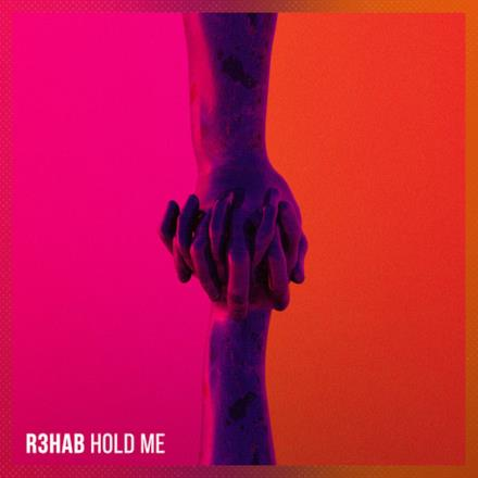 Hold Me - Single