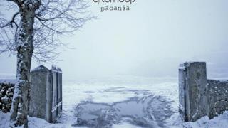 Afterhours: il nuovo singolo è Padania, ascolta in anteprima