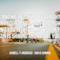Axwell Λ Ingrosso: le migliori frasi dei testi delle canzoni
