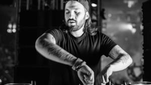 Steve Angello TV series