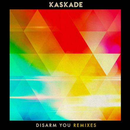 Disarm You (feat. Ilsey) [Remixes] - Single