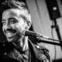 L'artista Diodato, fra i giovani di Sanremo 2014