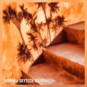 Marrakech - Single