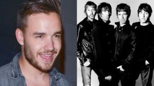 Gli One Direction si stanno ispirando agli Oasis per il nuovo album
