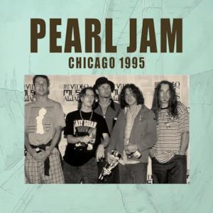 Chicago 1995 (Live)