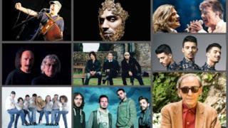 Festival Contro 2015 - Castagnole Delle Lanze (AT)
