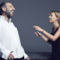 Irene Grandi e Stefano Bollani: belle cover? [VIDEO]