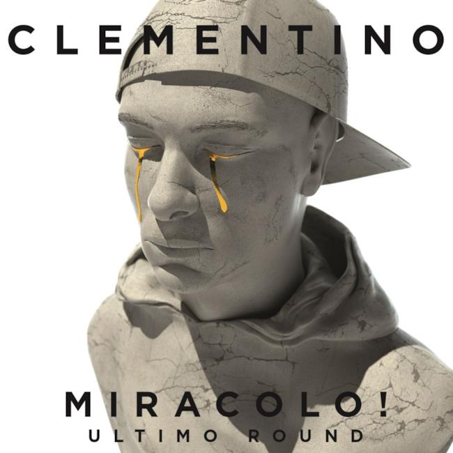 Miracolo Clementino 2016
