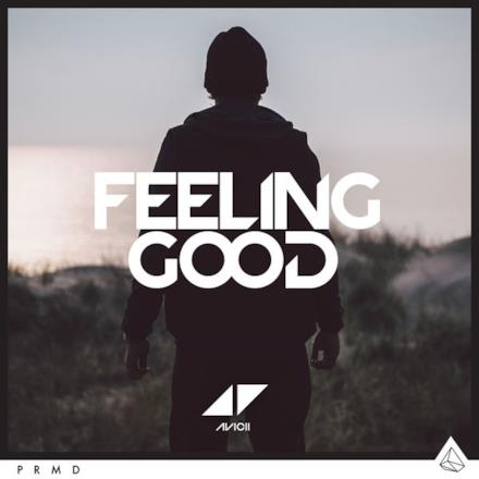 Feeling Good - Single