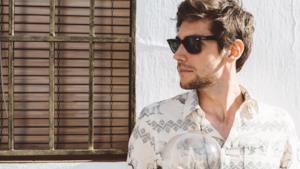 Classifica canzoni 23 maggio 2015, tutti bajo el mismo sol con Alvaro Soler